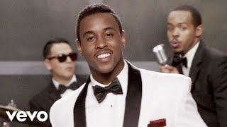 Jeremih - You're Mine (From