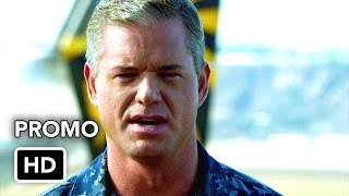 "The Last Ship Season 3 ""Memorial Day"" Promo (HD)"