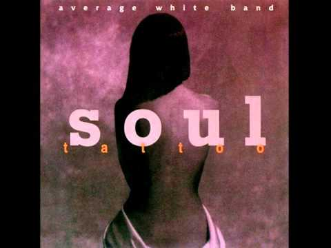 Average White Band - Love Is The Botom Line
