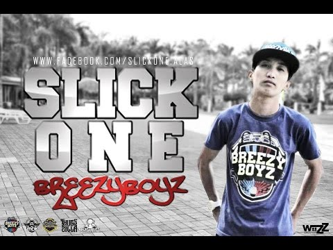 Di Akalain By. Slick One Ft. Soul One (alas Ng Bliss) Boyz Fullversion video