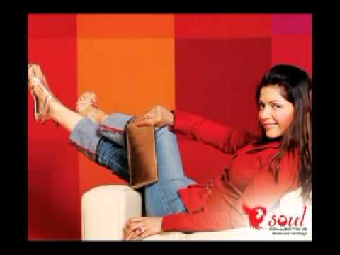 Dil Nay Tera Naam Liya Hadiqa Kiyani-imran Mobile 03334906565.flv video