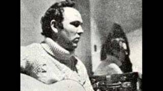 Watch Clancy Brothers Dirty Old Town video
