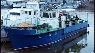 налоги на маломерные суда и лодки