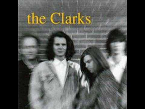 Clarks - The River