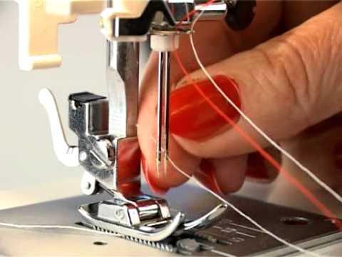 Maquina de coser singer modelos antiguos