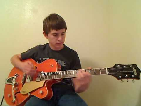 Dave Mason - We Just Disagree (Cover)