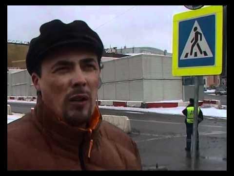 ФАРпост у Кремля