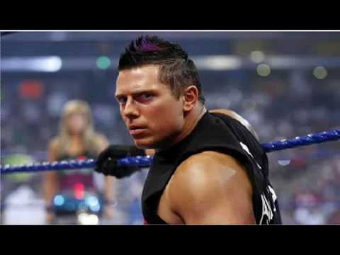 Wwe The Miz New Theme Song 2010 * Awesome * video