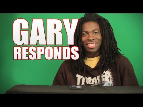 Gary Responds To Your SKATELINE Comments Ep. 168 - Varial Heel, Evan Smith, Kyle Walker SOTY & more