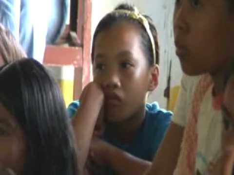 San Julian Elementary School.wmv