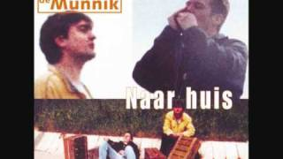 Watch Acda En De Munnik Naar Huis video