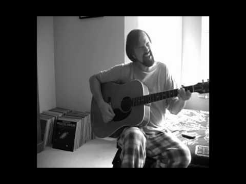 The Sleepwalker - Performed by Jeff Matey