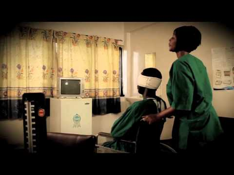 Nigerian Movies Online - DARK SIDE Trailer