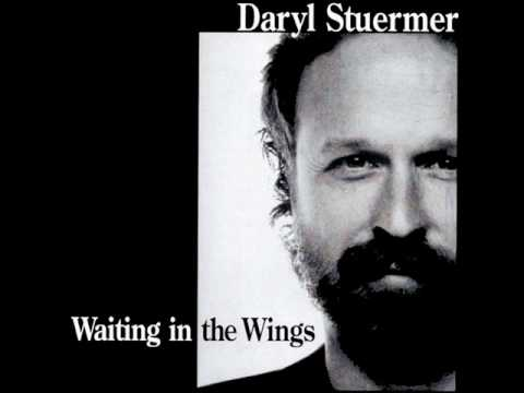 Daryl Stuermer - Wherever You Are
