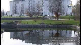 Qafqaz Hotels & Resorts