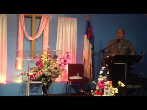 Punjabi Church Yuba City. Song By Pastor Gulam Masih video