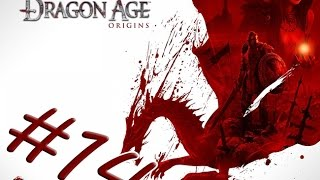 Dragon Age : Origins (#14) - ВЕСЕЛАЯ КОМПАНИЯ