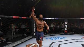 EA SPORTS™ UFC® 3_20180620053154