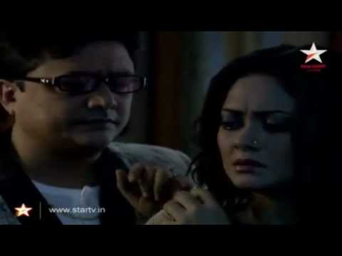 Aanchal, Star Jalsha - Sawan Gagane Ghor Ghanaghata (2 July, 2012) video
