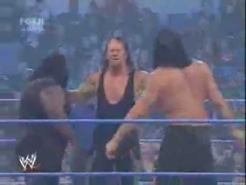 WWE SmackDown vs. Raw 2007 Full Version Free Download For ...