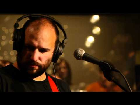 Thumbnail of video David Bazan - Full Performance (Live on KEXP)