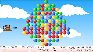 BLOONS | DOES ANYONE REMEMBER THIS GAME?