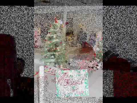 Colorado City Holiday Happenings.wmv