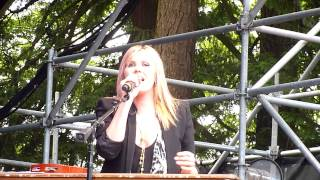 Watch Grace Potter  The Nocturnals Sweet Hands video