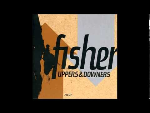 Fisher - Miss Ophelia