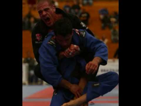 Best Brazilian Jiu-Jitsu Highlight Image 1