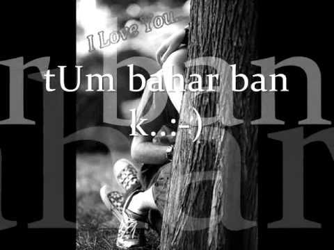Ho Gaya Mujhe Payar video