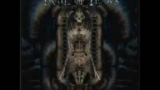 Watch Trail Of Tears Cold Hand Of Retribution video