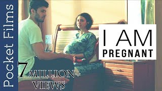 I Am Pregnant - Hindi Short Film