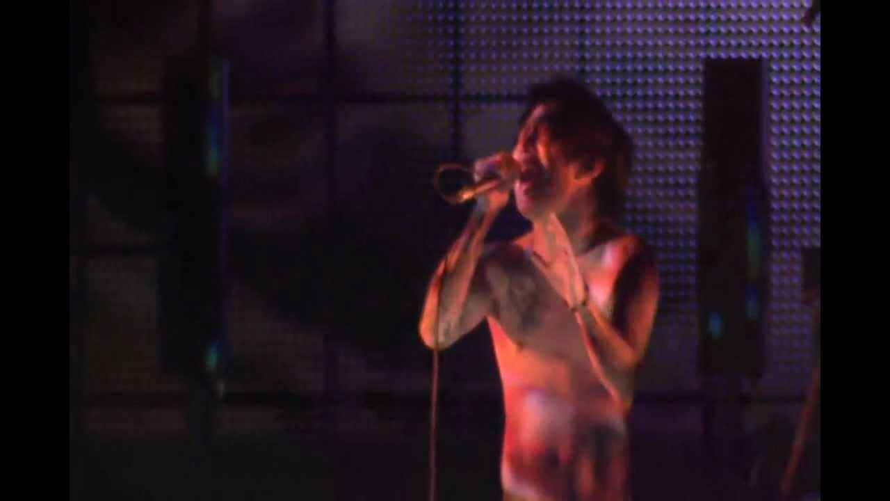 Dir en Grey Toguro Live Dir en Grey Toguro Aqa2