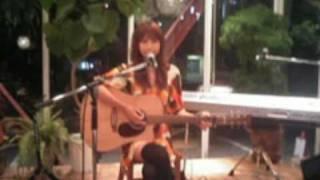 Watch Rie Fu Anata Ga Koko Ni Iru Riyuu video