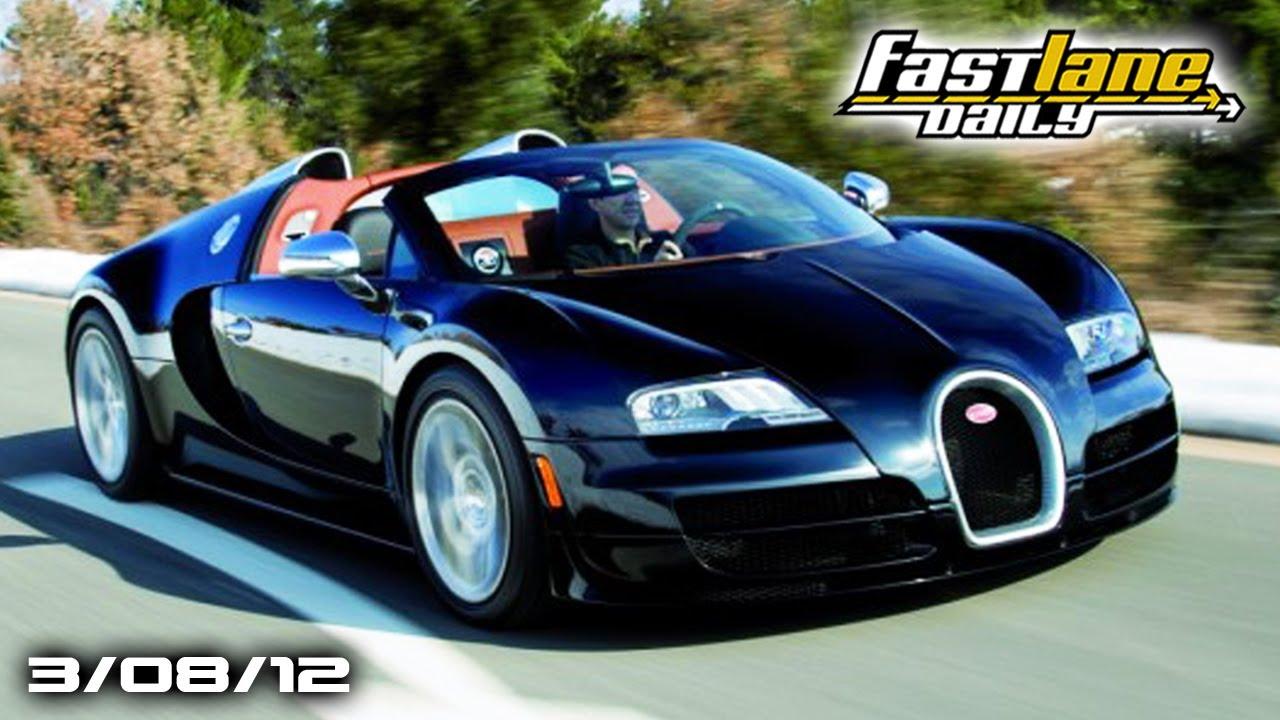 Apollo Enraged Apollo Enraged Bugatti