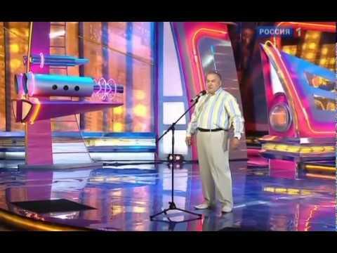 Игорь Маменко Тайланд