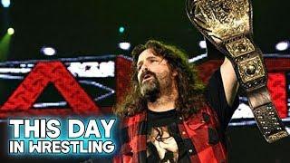 WWE-Legende Sammartino verstorben! Rey Mysterio Match bei WWE (Wrestling News Deutschland)