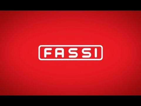 Fassi gru S.p.A. | world leader in articulated truck crane