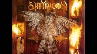 Watch Satyricon Du Som Hater Gud video