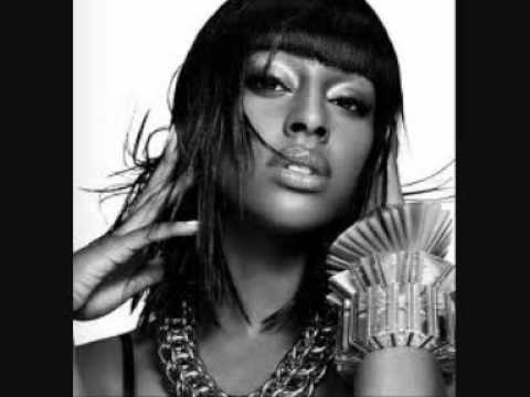 Alexandra Burke Hallelujah lyrics