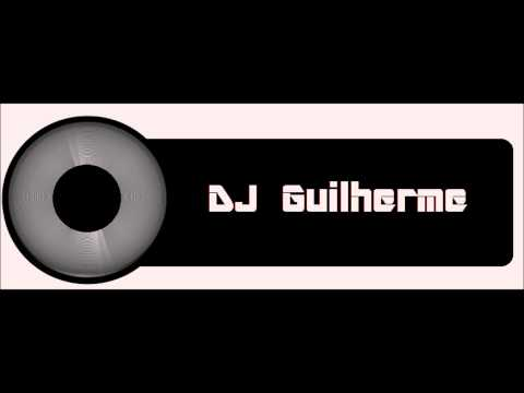 Showtek Bassjackers Hey! (Edited Music)-DJ Guilherme