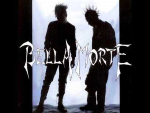 Bella Morte - The Dawning