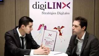 Nicolas Tracz -- Atlas for Men : Les sept peches capitaux du marketing digital