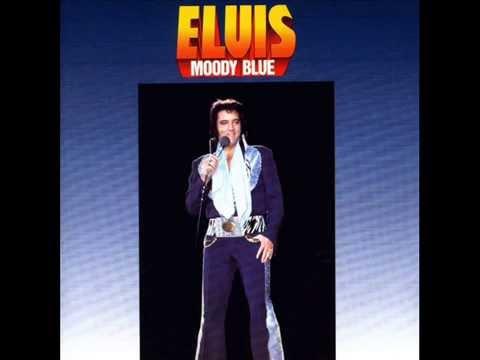 Elvis Presley - If You Love Me (Let Me Know)