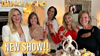 NEW DANCE MOMS SHOW 2019... GUESS WHO'S BACK?!