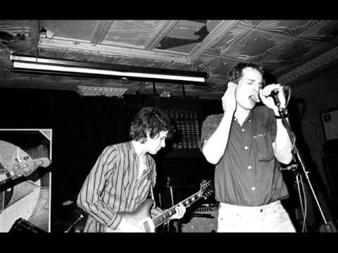 The Replacements - Alex Chilton (REAL demo)
