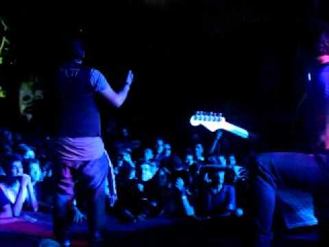 Raeth Tum Meri Ho Live India Tour 2012 video