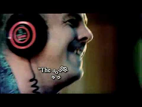 Fatboy Slim - Greatest Hits: Why Try Harder - TV Ad