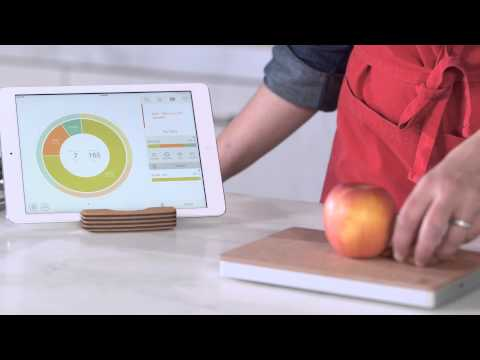 How to Use the Orange Chef Co. Prep Pad   Williams-Sonoma